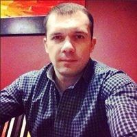 Alexandr  Usov