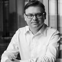 Tomasz Małecki