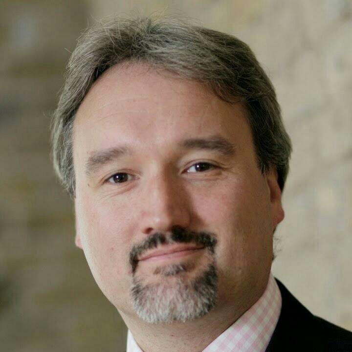 Andrew Moloney