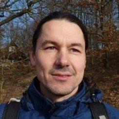 Pavel Kordík