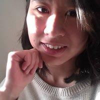 Nguyen Patricia
