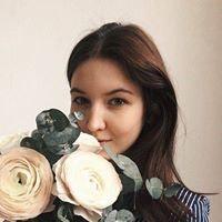 Tatyana Lyubimova