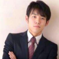 Taiki Funayama