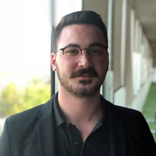 Aziz Arslan