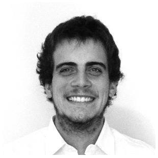 Cristian Schalper