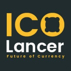 ICOlancer™