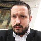 Lazar Jovanovic
