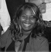 Melissa Pierre