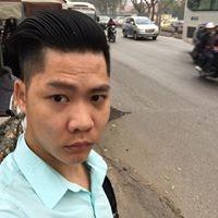 Vinh Việt Kiều