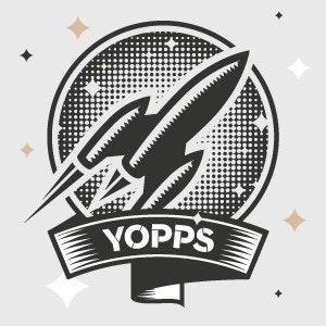 YOPPS