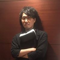 Hideyuki Shoda