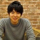 Takashi Kitao@東京なう