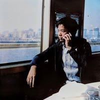 Shota Hashimoto