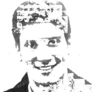 Arlen Bitsky
