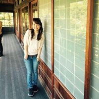 Hitomi Murakuni