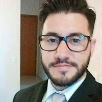 Pablo Henrique Penha Silva
