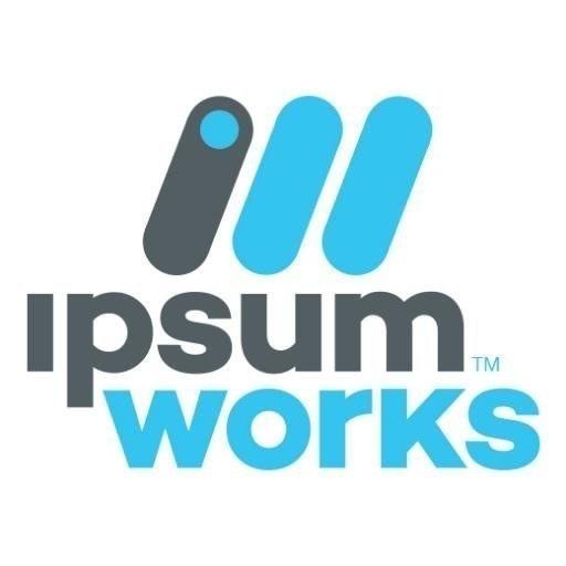 Ipsum Works