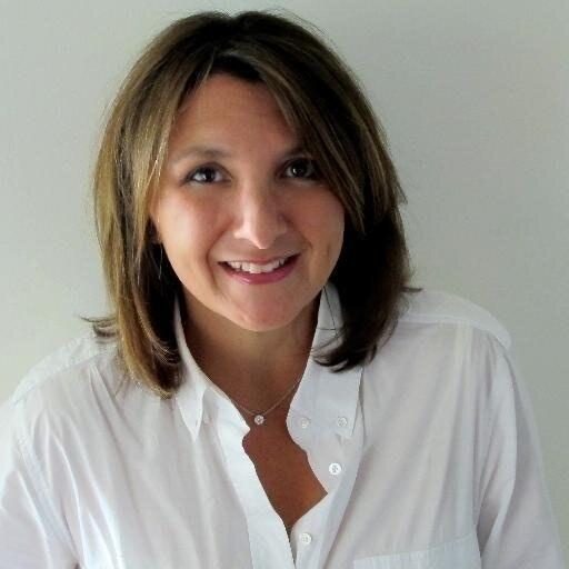 Julie Klimt