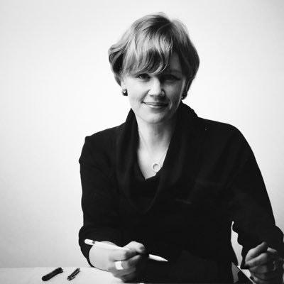 Doris Füllgrabe