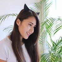 Tomoko Miya Prabhu