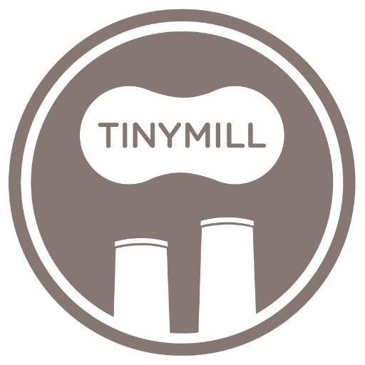 tinymill