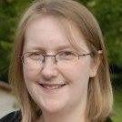 Louise Churchill