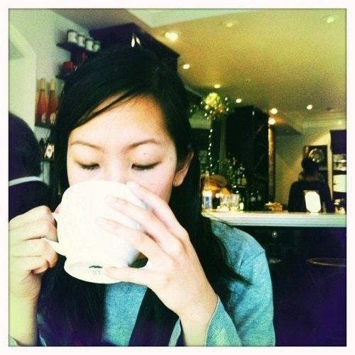 Jen Chien