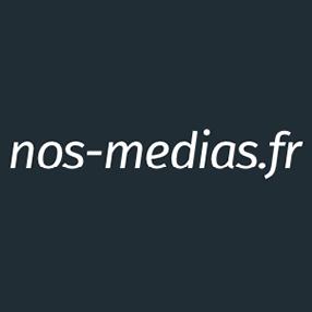 Nosmedias.fr