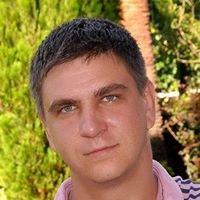 Gennadi Kotov