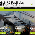 No1 Facilities Management