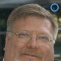 Peter Weissenstein