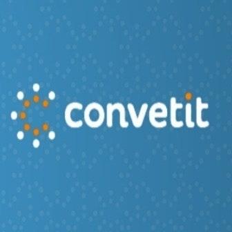 Convetit