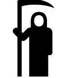 Reaper Capital