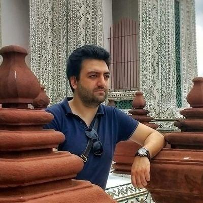 Otar Chekurishvili