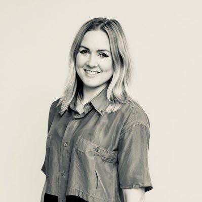 Kelsey Traher