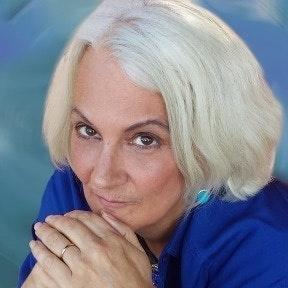 Diane Court