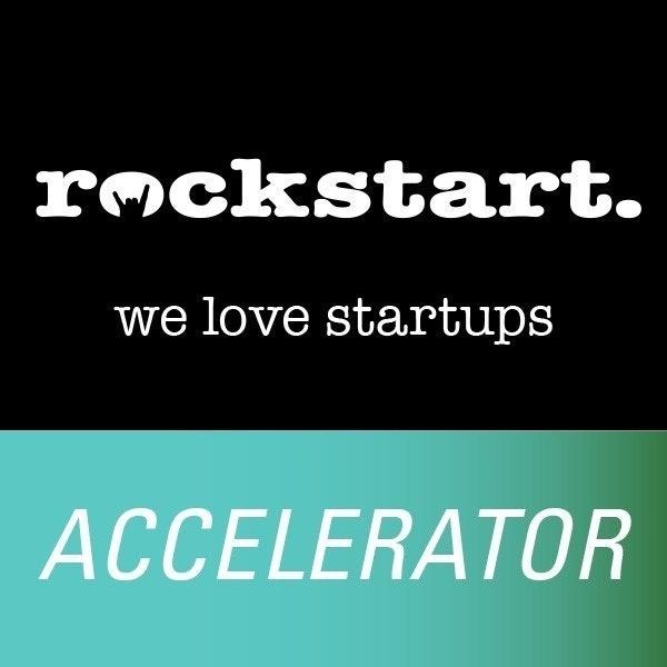 RockstartAccelerator