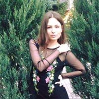 Ann Kravtsova