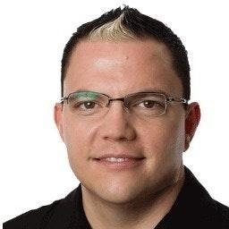 Ben Finklea