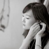 Shirley Zong