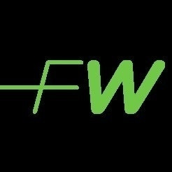 FleetWitHQ