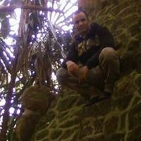 Hicham Famas Marrakech