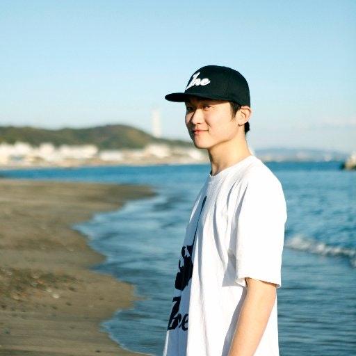 Hiro Yamada(HISHO)