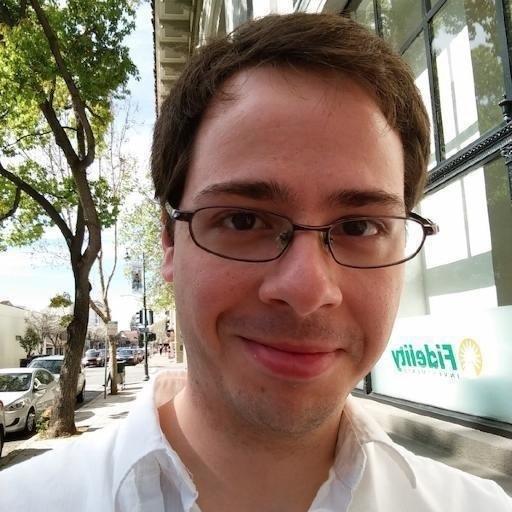 Cristian Asenjo