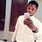 David Obisesan