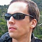 Nuno Loureiro