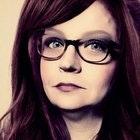 Lori Laurent Smith