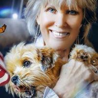 Kathy Tarochione