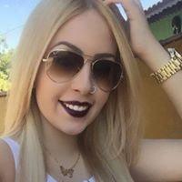 Helyn Sauhi