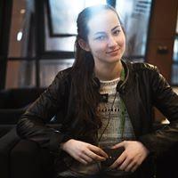 Sofiia Rasskazova